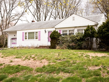 we buy houses Gainesville GA