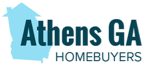 Athens GA Homebuyers